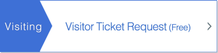 Visitor Ticket Request